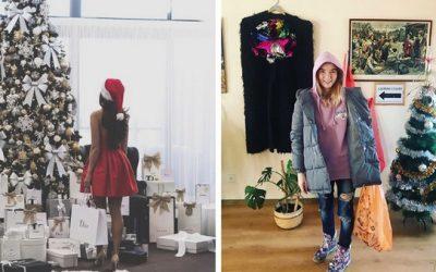 Фотографии што покажуваат дека постојат само два вида девојки
