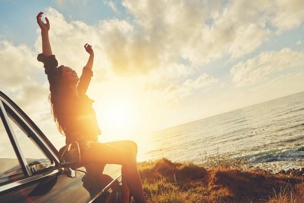 10 причини зошто тоа што сте сега сингл може да биде најдоброто нешто што ви се случило?