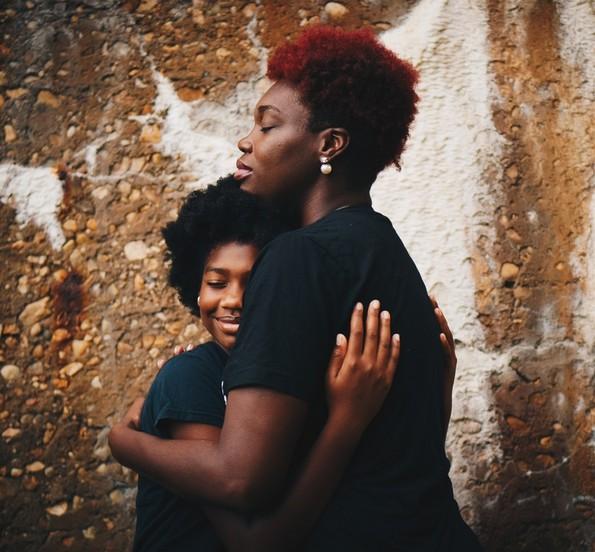 10 нешта што ќе ви помогнат да се ослободите од гневот