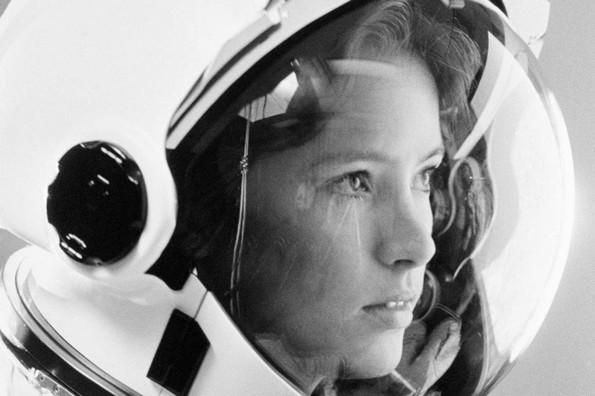 7 неверојатни жени коишто направија вистинска бура на Интернетот