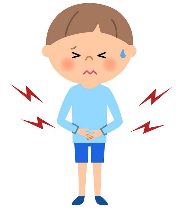 Како да го идентификувате и како да се справите со ротавирусот?
