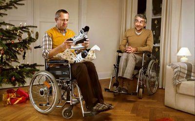 Смешно паметни фотографии од надградуваниот фотограф Артур Мебиус