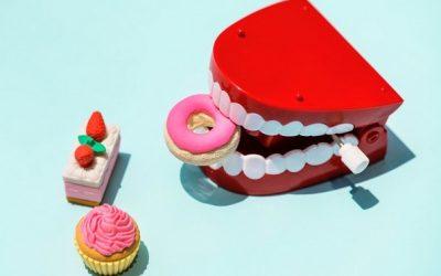 Заболекарка ги одговара најчесто поставуваните прашања за грижа на забите