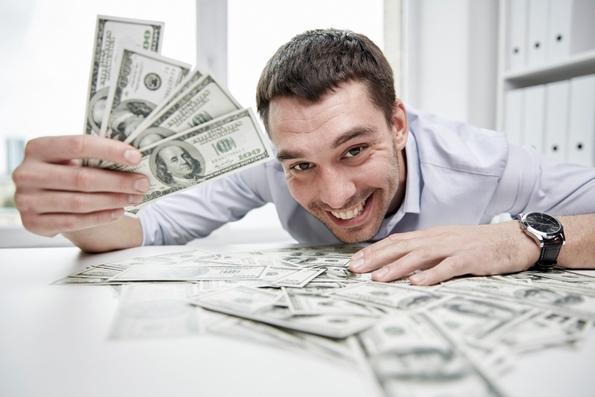 6 моќни чекори со кои ќе ја убедите вашата потсвест дека вие ЌЕ имате пари во овој живот