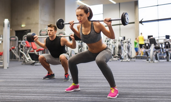 Со овие 5 едноставни навики ефикасно ќе го забрзате вашиот метаболизам