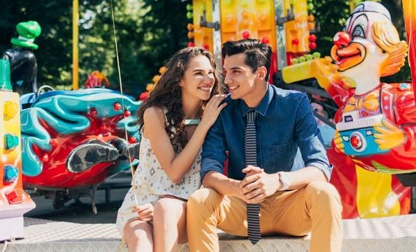 Терапевт открива: Како да откриете дали сте навистина заљубени или само занесени?