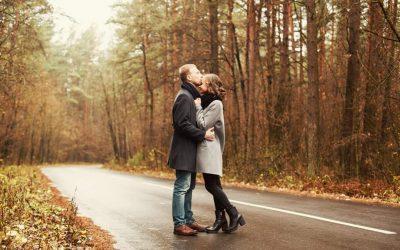 3-те хороскопски знаци што оваа есен ќе пронајдат љубов