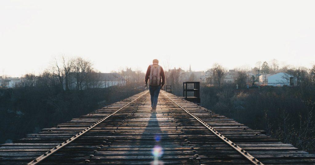 3-те најдобри места на коишто ќе се пронајдете себеси