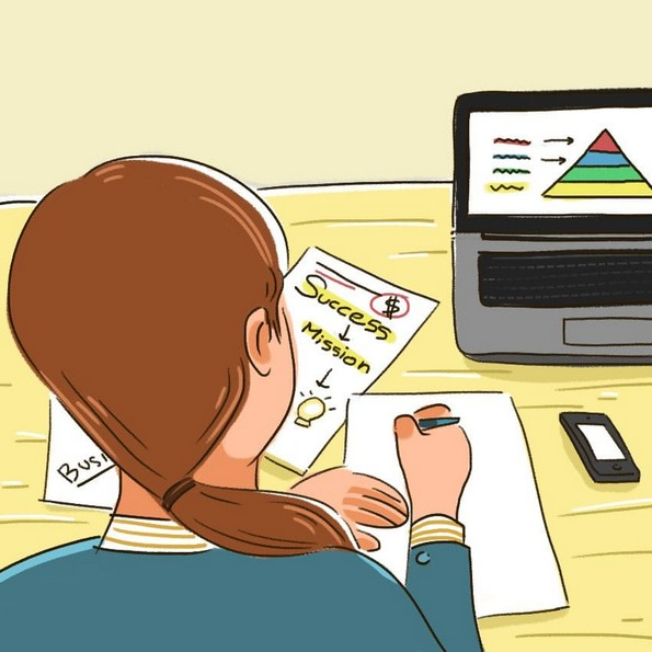 14 знаци кои покажуваат дека сте подготвени за сопствен бизнис