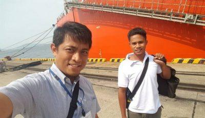 Тинејџерот кој преживеал 49 денови сам сред океан може да ве научи многу за издржливоста