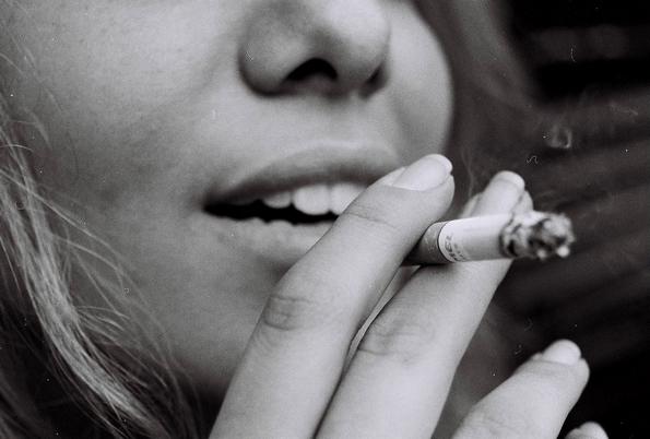 17 штетни навики од коишто треба да се откажете пред да наполните 30 години