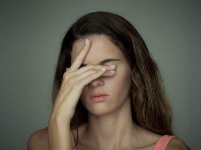 4 грешки во врска со грижењето што треба да престанете да ги правите