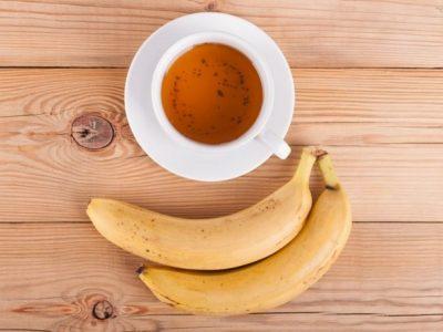 14 начини на кои можете да ги искористите презреаните банани