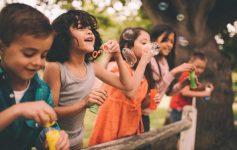Смртно болни деца кажуваат што е навистина важно во животот