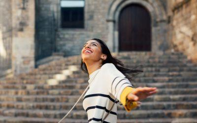 5 едноставни нешта што ќе ви помогнат да го исчистите умот од негативните мисли