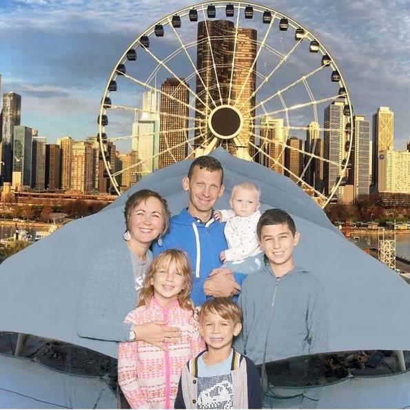 20 туристи кои не биле доволно среќни да ја направат совршената фотографија од одморот