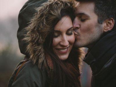 6 разлики помеѓу првото и второто вљубување