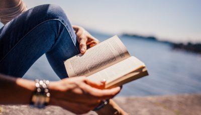 5-те најдобри книги за медитација за почетници и искусни