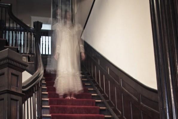 8 застрашувачки смртни случаи што им биле припишани на духови