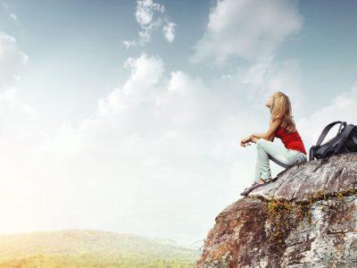 7 тешки животни вистини што треба да ги прифатите за да бидете навистина силни