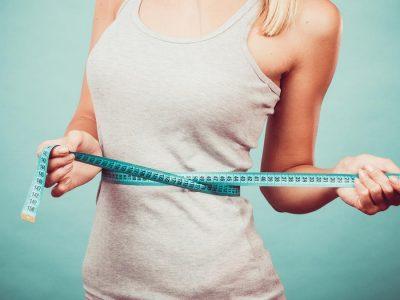 9 докажани начини да ги стабилизирате хормоните што предизвикуваат дебелеење