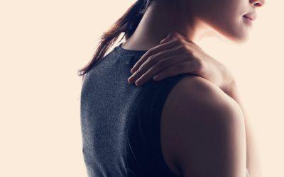 9 видови мускулна напнатост предизвикана од заробени емоции