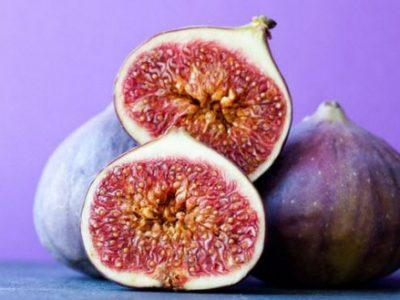 10 видови храна за кои се верувало дека се волшебни