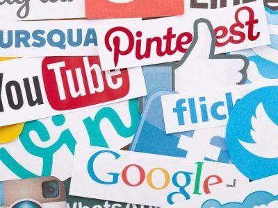 Како да бидете вашата реална верзија на социјалните мрежи?