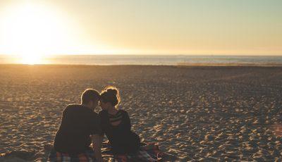 Како да ја предвидите врската што ќе трае?