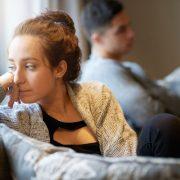 Како да се справите со прикриеното вербално малтретирање?