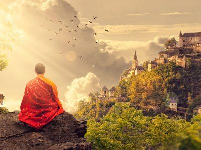 Комуникација со душата: 7 начини на кои вашето вистинско јас се обидува да ве води