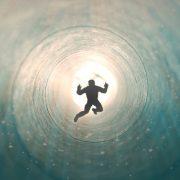 Маж кој умрел два пати тврди дека нема живот по смртта
