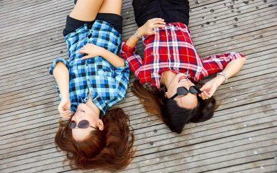 Ослободете се од осаменоста во 4 едноставни чекори