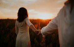 Што значи љубовта за вас според вашиот хороскопски знак?