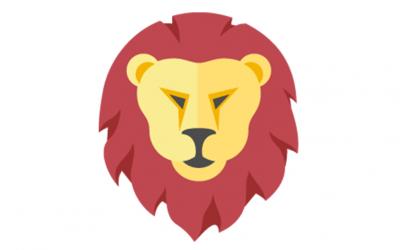 20 животни принципи според кои се води секој Лав