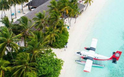 Работа од соништата: Луксузен ресорт на Малдиви вработува продавач на книги
