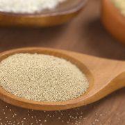 Божествено чудо од кујната: Квасецот ги враќа кожата и косата во живот и помага во општото здравје!
