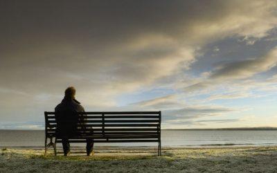 11 мисли што ги има секој којшто тагува за некого