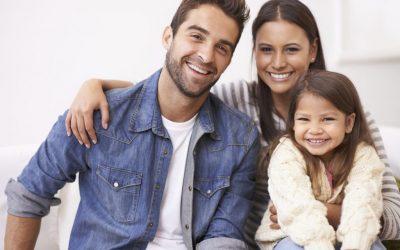 11-те најважни нешта што ги прават родителите на успешните деца