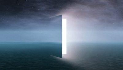 10 факти за смртта од модерната наука