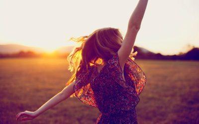 12 нешта што треба да ги гледате како ваши предности, а не недостатоци