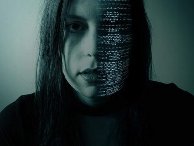 25 морничави нерешени Интернет мистерии