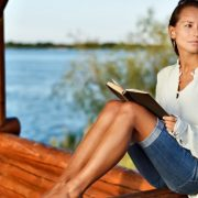 13 нешта што треба да ги знаат несреќните сингл луѓе