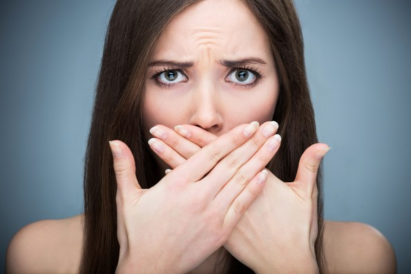 5 едноставни начини за брзо ослободување од лошиот здив