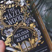 5 хорор книги одлични за оваа есен