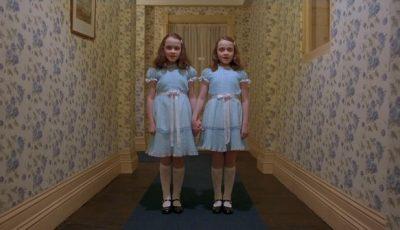7 oд најдобрите хорор филмови што ќе ви го покачат адреналинот