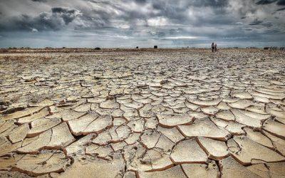 9 катастрофални проблеми што можат да настанат од глобалното затоплување