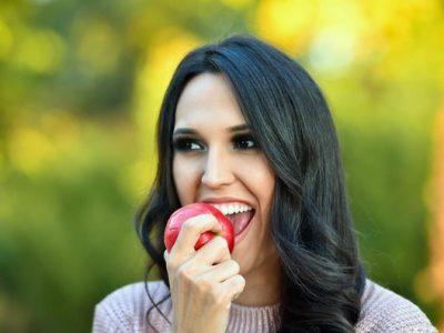 Антистрес диета со која ќе ги стопите килограмите и ќе се ослободите од напнатоста