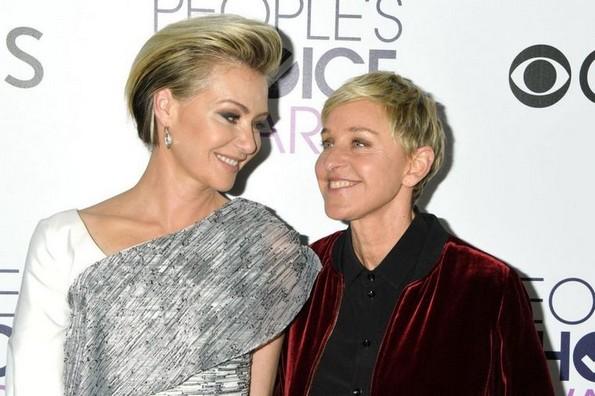 Љубовната приказна на геј парот што ги сруши сите предрасуди