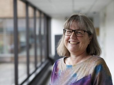 Наследничките на Марија Кири: Две нови добитнички на Нобелова награда за физика и хемија